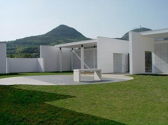 Ottobre 2010 nicola costanzo my blogs - Ampliamento casa costi ...