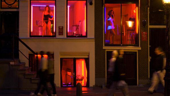 oggetti sessuali per donne massaggiatrici escort