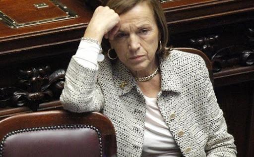Buffoni nicola costanzo my blogs for Numero deputati senatori