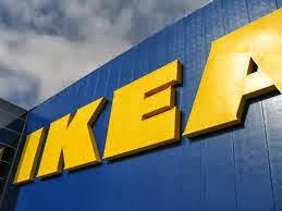 Ufficio Risorse Umane Ikea Catania : Ikea nicola costanzo my blogs