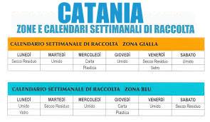 gay webcam italia top escort catania